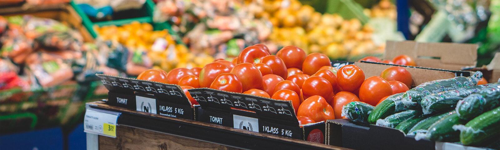 BF-supermarktindeling-1600x480.jpg