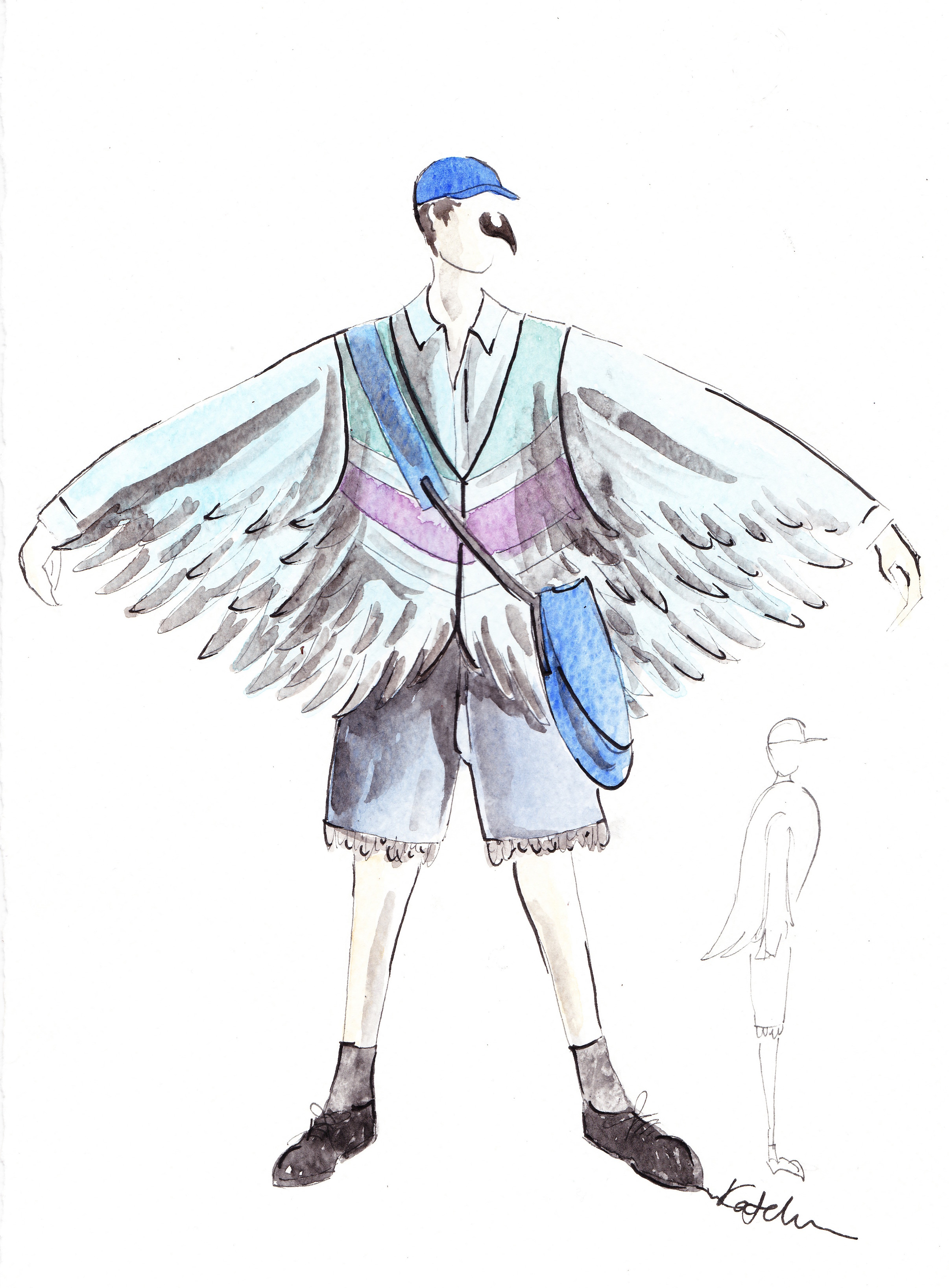 Pigeon Postie.jpg