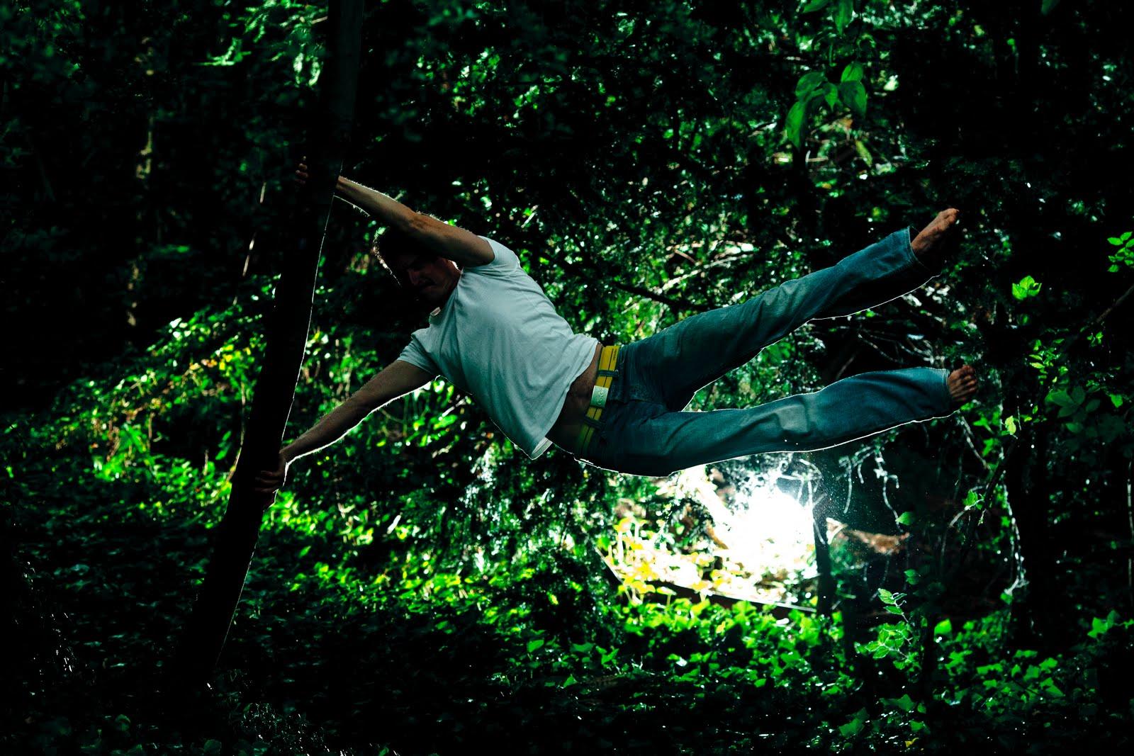 Matt Millns - 3, Actor, Head Shot, Hampstead, London.jpg