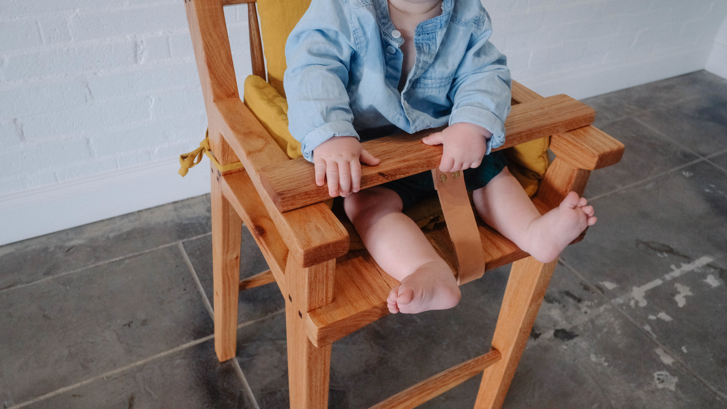 highchair (6 of 1).jpg