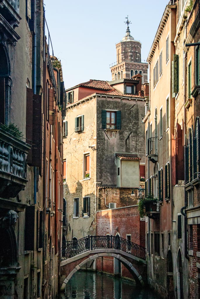 """Venice, Italy                                  Normal     0                     false     false     false         EN-US     JA     X-NONE                                                                                                                                                                                                                                                                                                                                                                                                                                                                                                                                                                                                                                                                                                                    /* Style Definitions */ table.MsoNormalTable {mso-style-name:""""Table Normal""""; mso-tstyle-rowband-size:0; mso-tstyle-colband-size:0; mso-style-noshow:yes; mso-style-priority:99; mso-style-parent:""""""""; mso-padding-alt:0in 5.4pt 0in 5.4pt; mso-para-margin:0in; mso-para-margin-bottom:.0001pt; mso-pagination:widow-orphan; font-size:10.0pt; font-family:""""Times New Roman""""; mso-fareast-language:JA;}"""