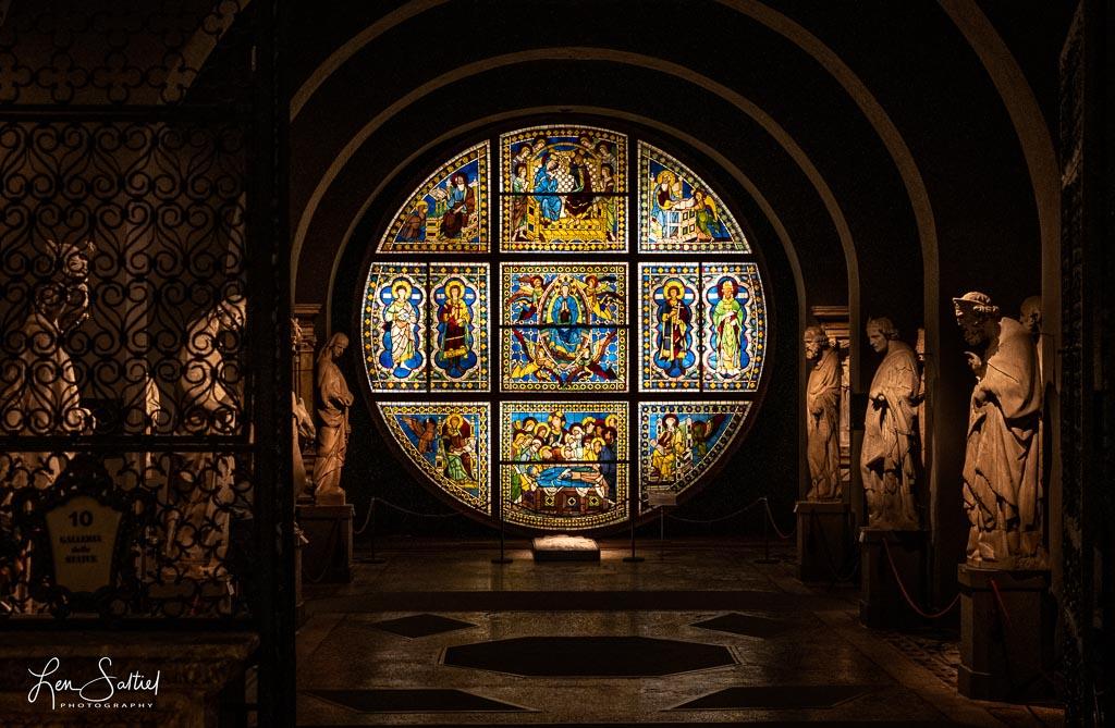 Fabulous Gallery