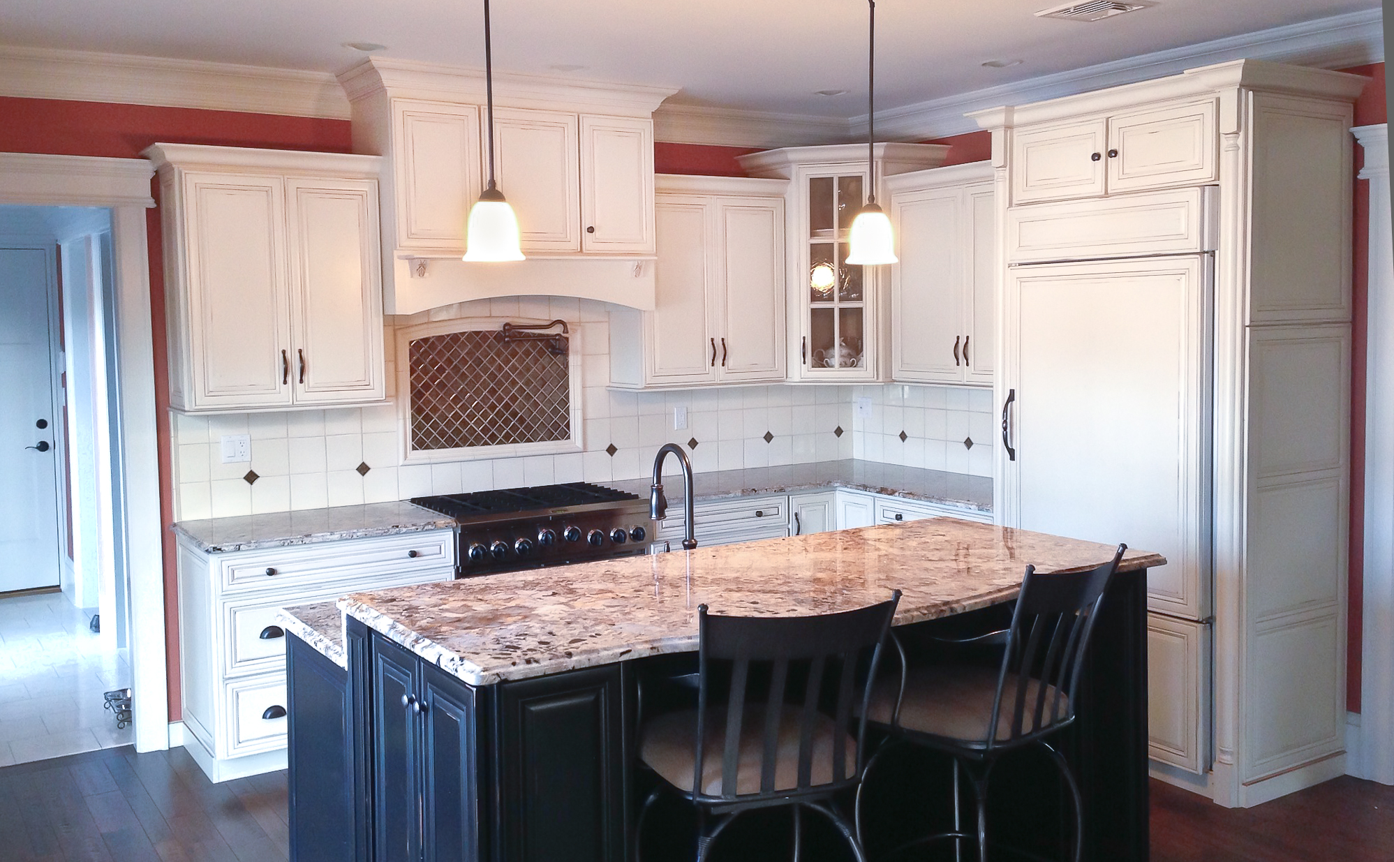 Kitchen_Renovation_Main (1 of 1).jpg