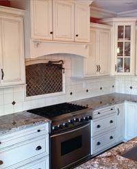 kitchen_renovation_NJ_2.jpg