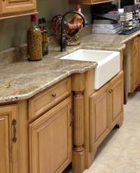 kitchen_renovation_nj_3.jpg