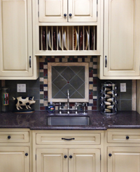 Kitchen_Renovation_1.jpg