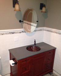 bathroom_renovation_NJ.jpg