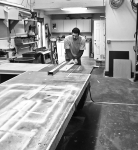 Kitchens-NJ-Grella.jpg