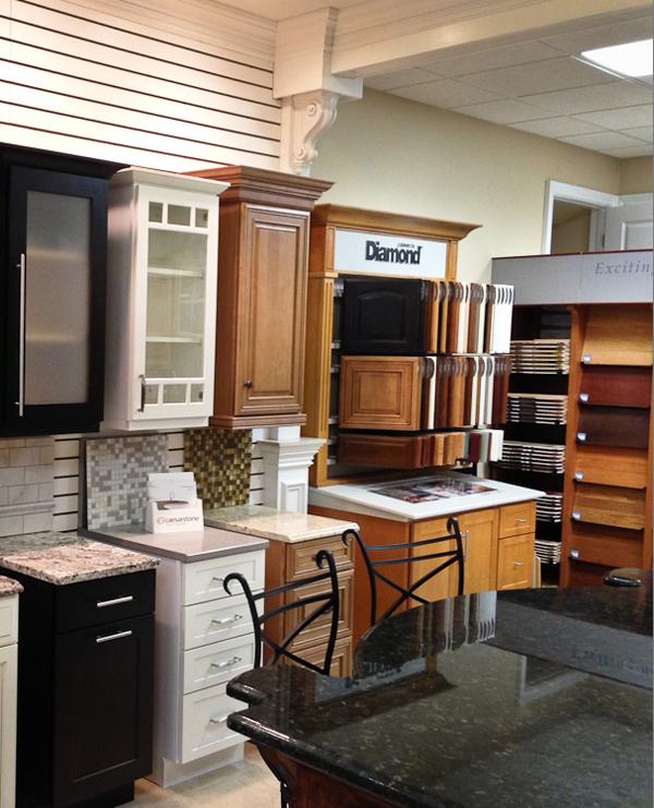 Kitchens-NJ-1.jpg
