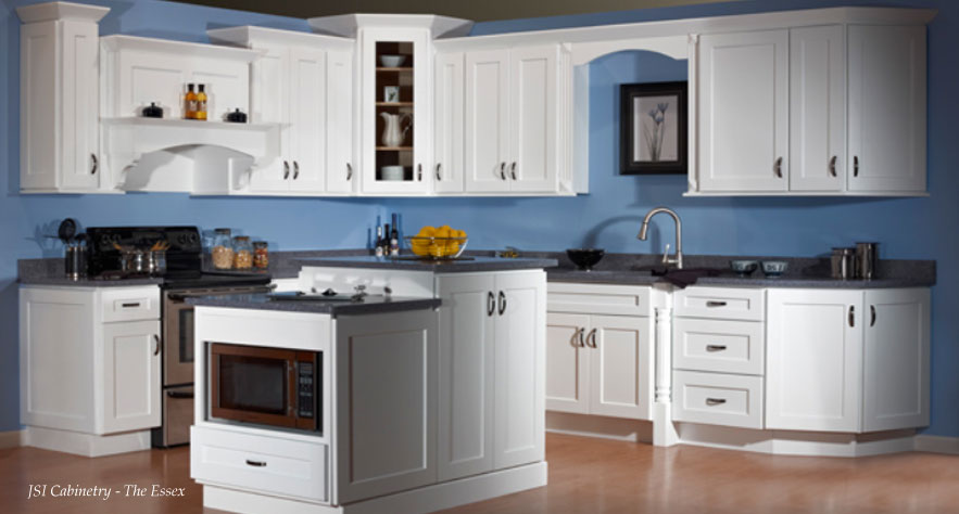 Cheap-Kitchen-Cabinets-NJ-Shore-8.jpg