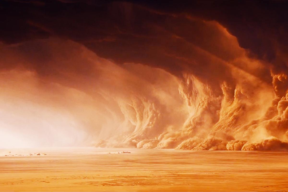 sandstorm.jpg