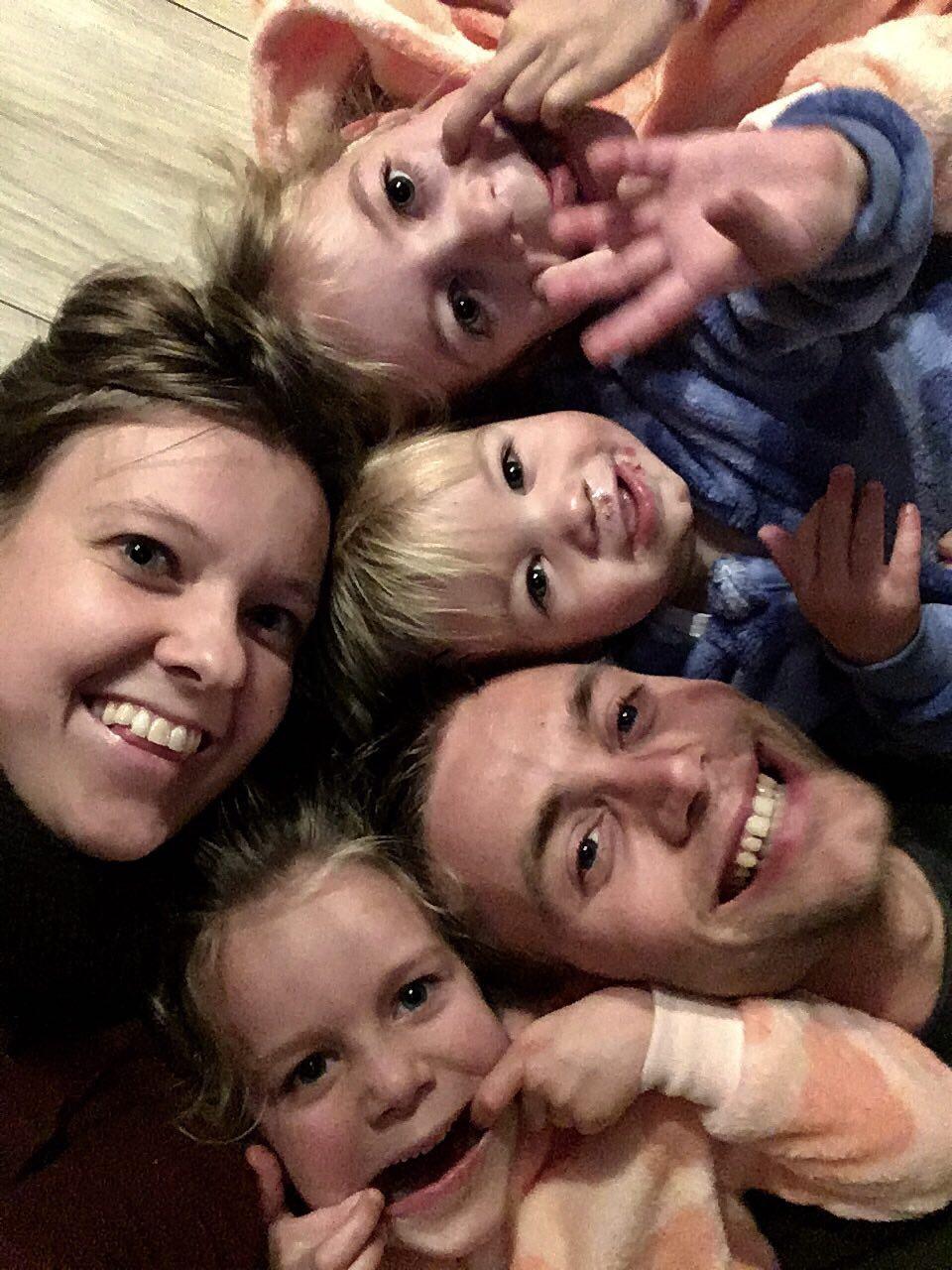 Family onesie.jpg