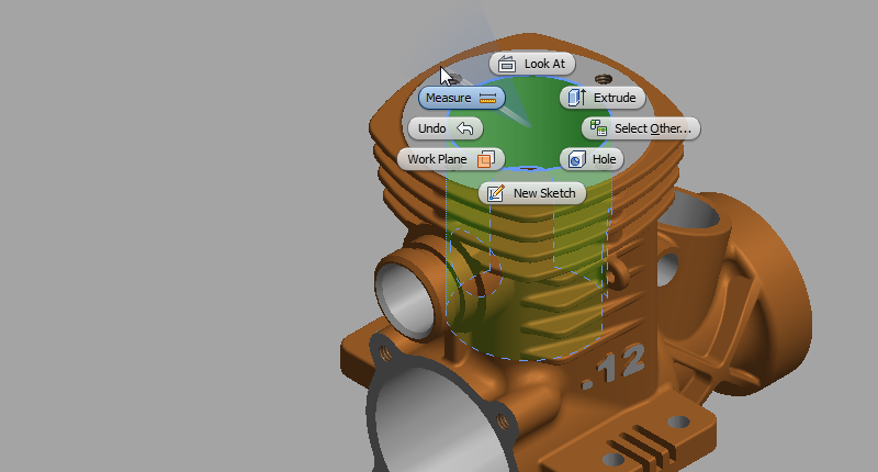 mm-inventor.png