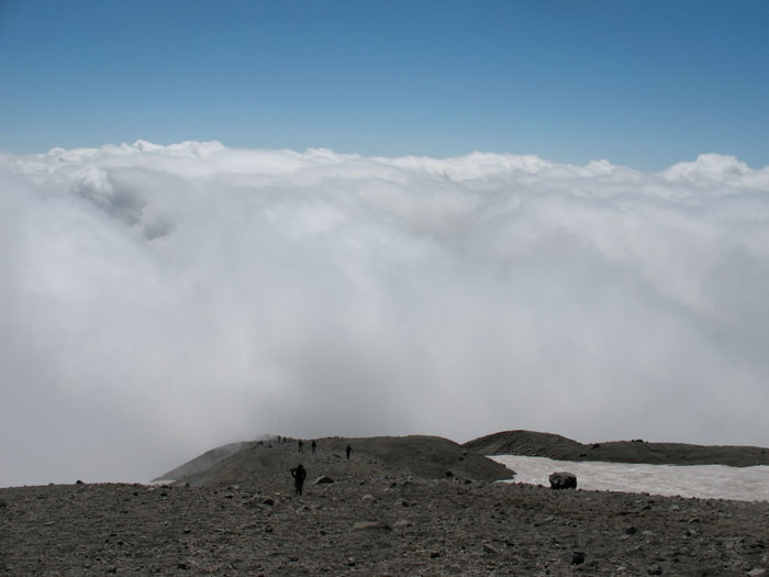 above the clouds.jpg