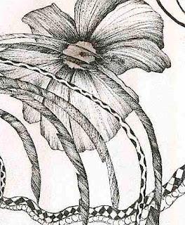 Oh,+Cervantes+%5Bdetail+flower%5D.jpg