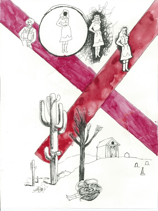 kiralynncain.illustration.jpg