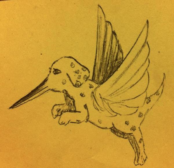 puppyhummingbird.jpg