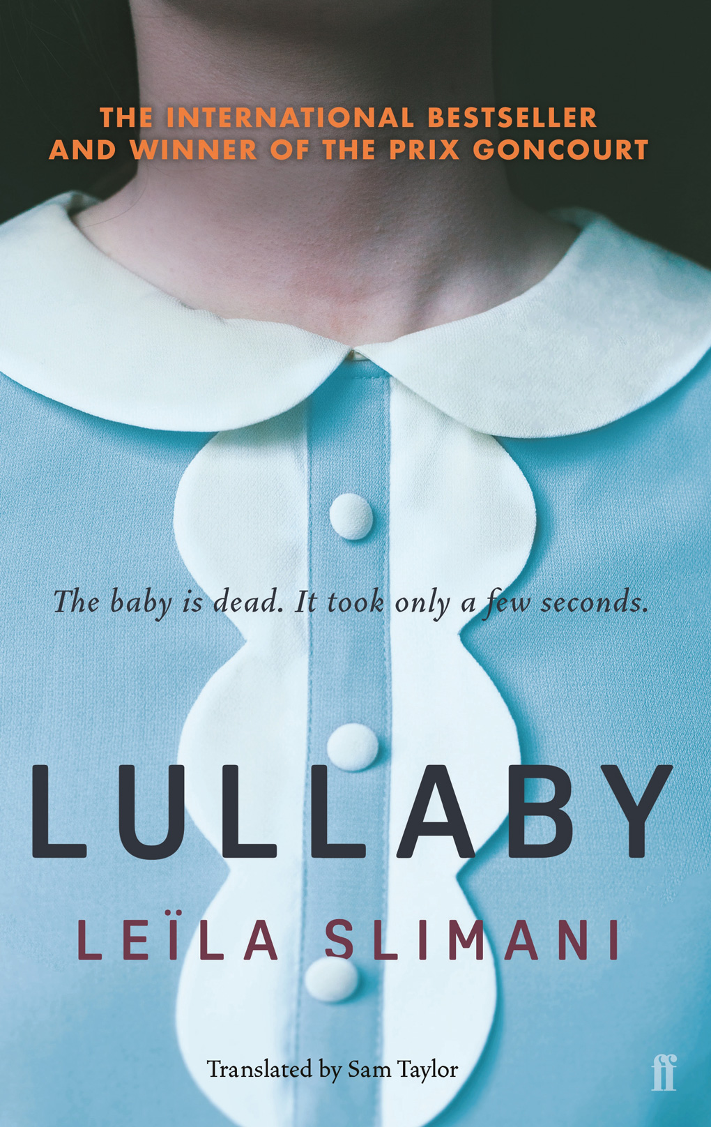 Lullaby-Cover.jpg