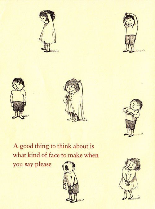 Maurice Sendak (art) Ruth Krauss (text)