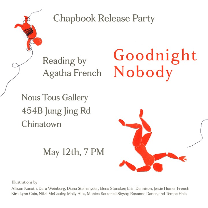 goodnightnobody-flyer.jpeg