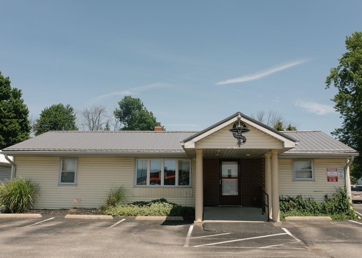 Russell_Family_Chiropractic_Office_Building.jpg