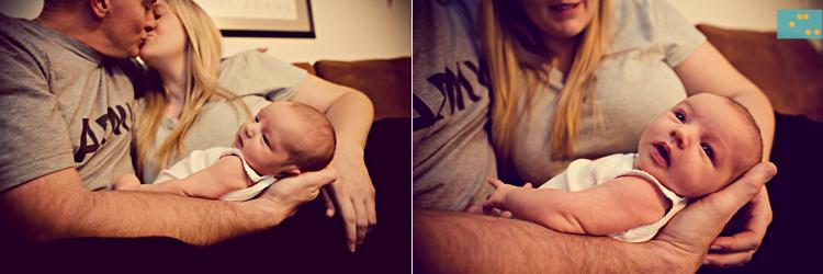 kisses livingston baby.jpg