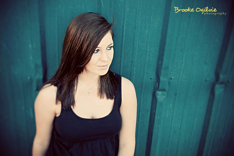 bophotography-cristenseniorblog3.jpg