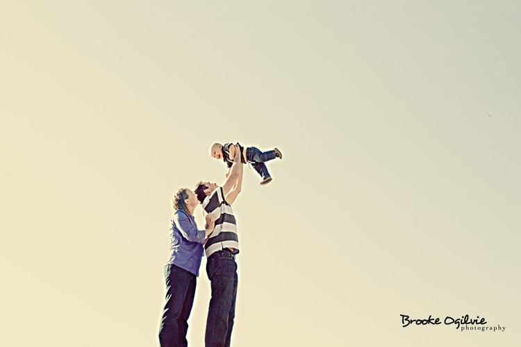 bophotography-montandonfamblog1.jpg