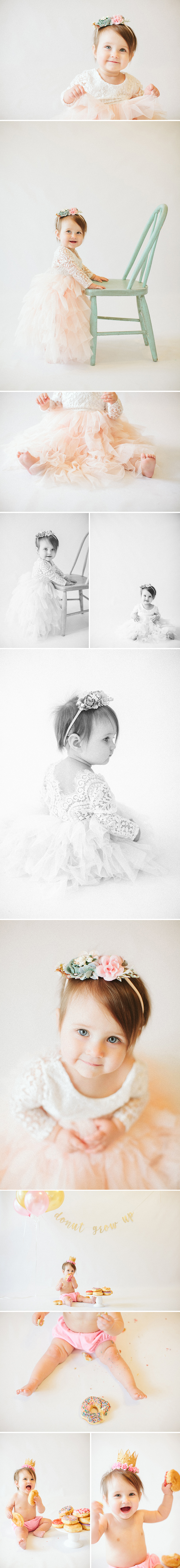 Juliettestudio1year.jpg