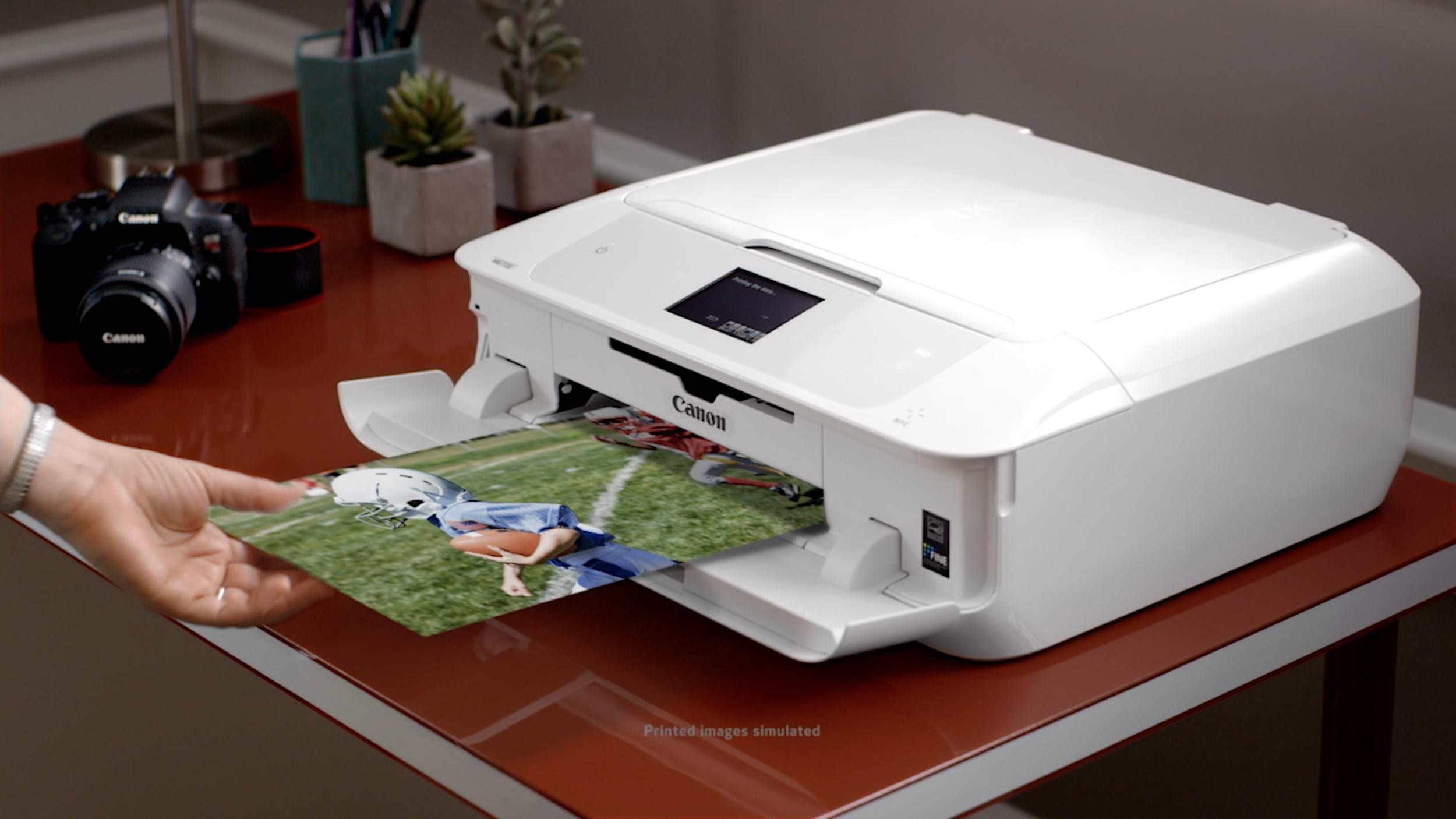 canon_pixma_neveragain_touchdown_printer.png
