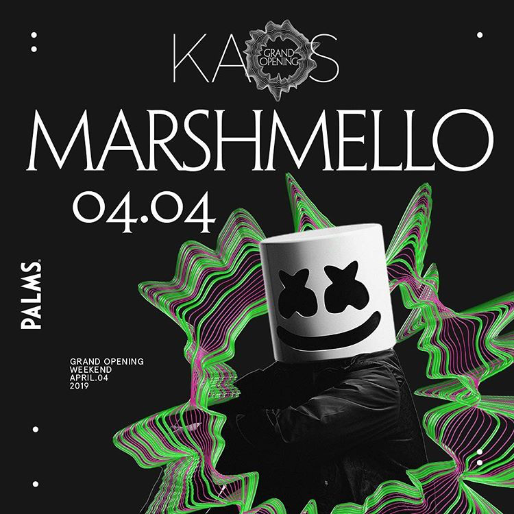 0404-KAOS-NIGHT-MARSHMELLO.png