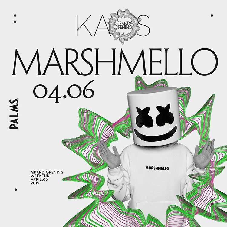 0406-KAOS-DAY-MARSHMELLO.png