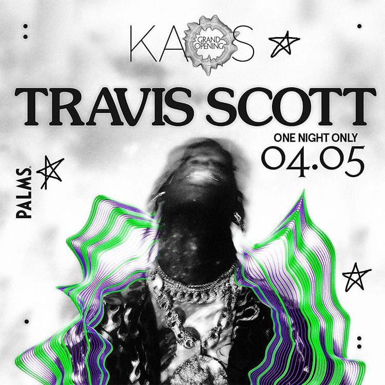 0405-KAOS-NIGHT-02-TRAVIS-SCOTT.PNG