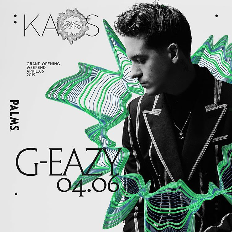 0406-KAOS-NIGHT-02-G-EAZY.png