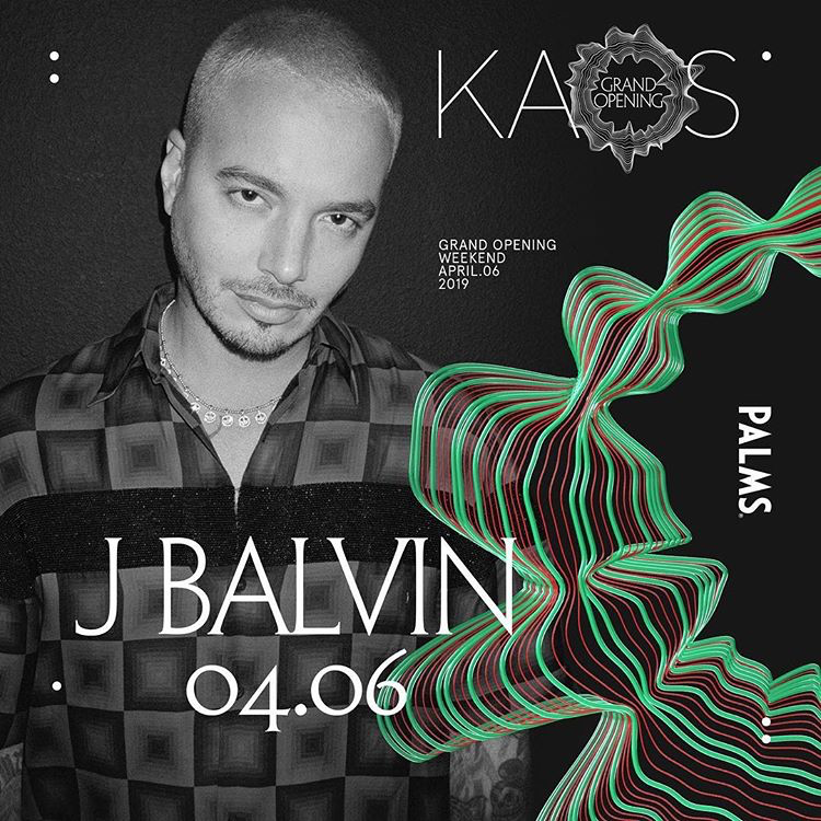 0406-KAOS-NIGHT-01-J-BALVIN.png