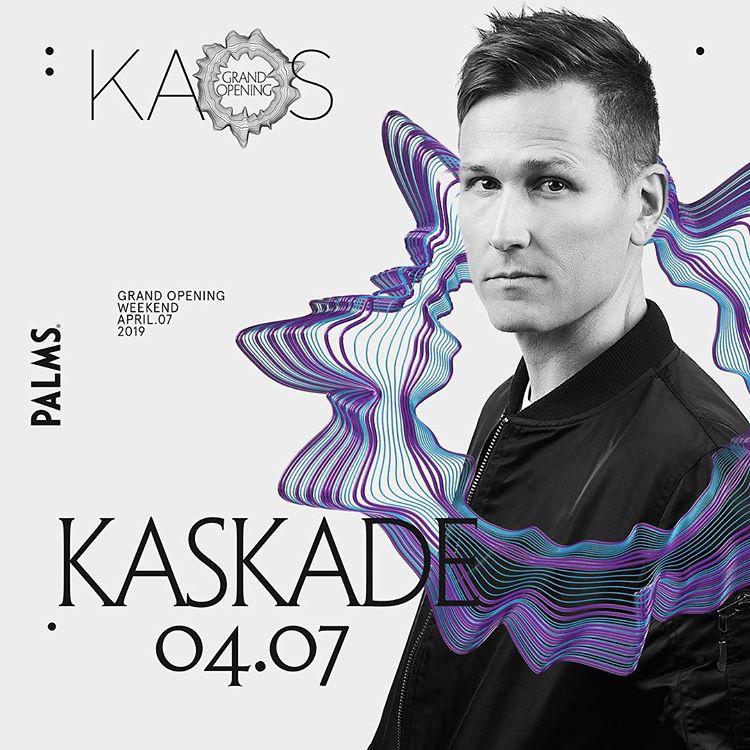 0407-KAOS-DAY-KASKADE.png
