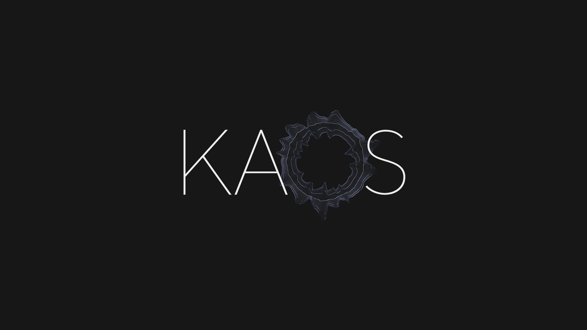 KAOS-PR-Wordmark.png