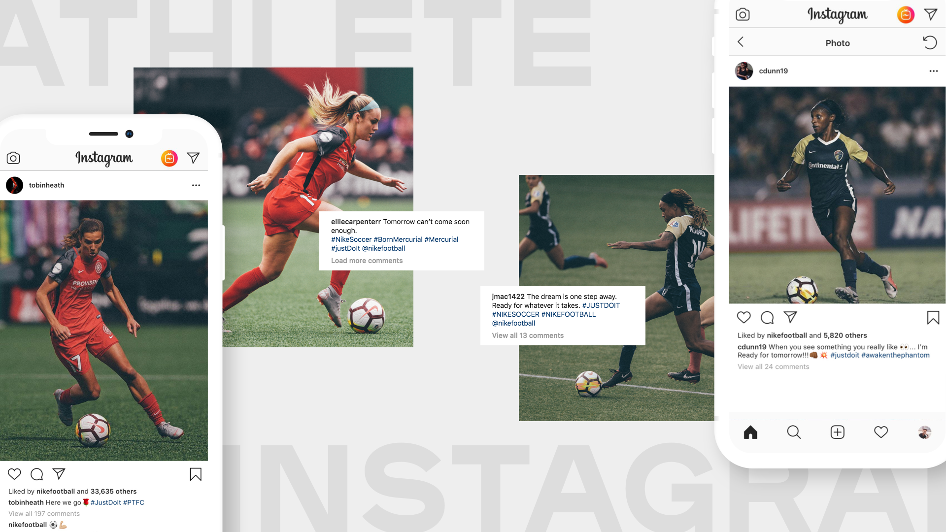 Athlete-Instagram.png
