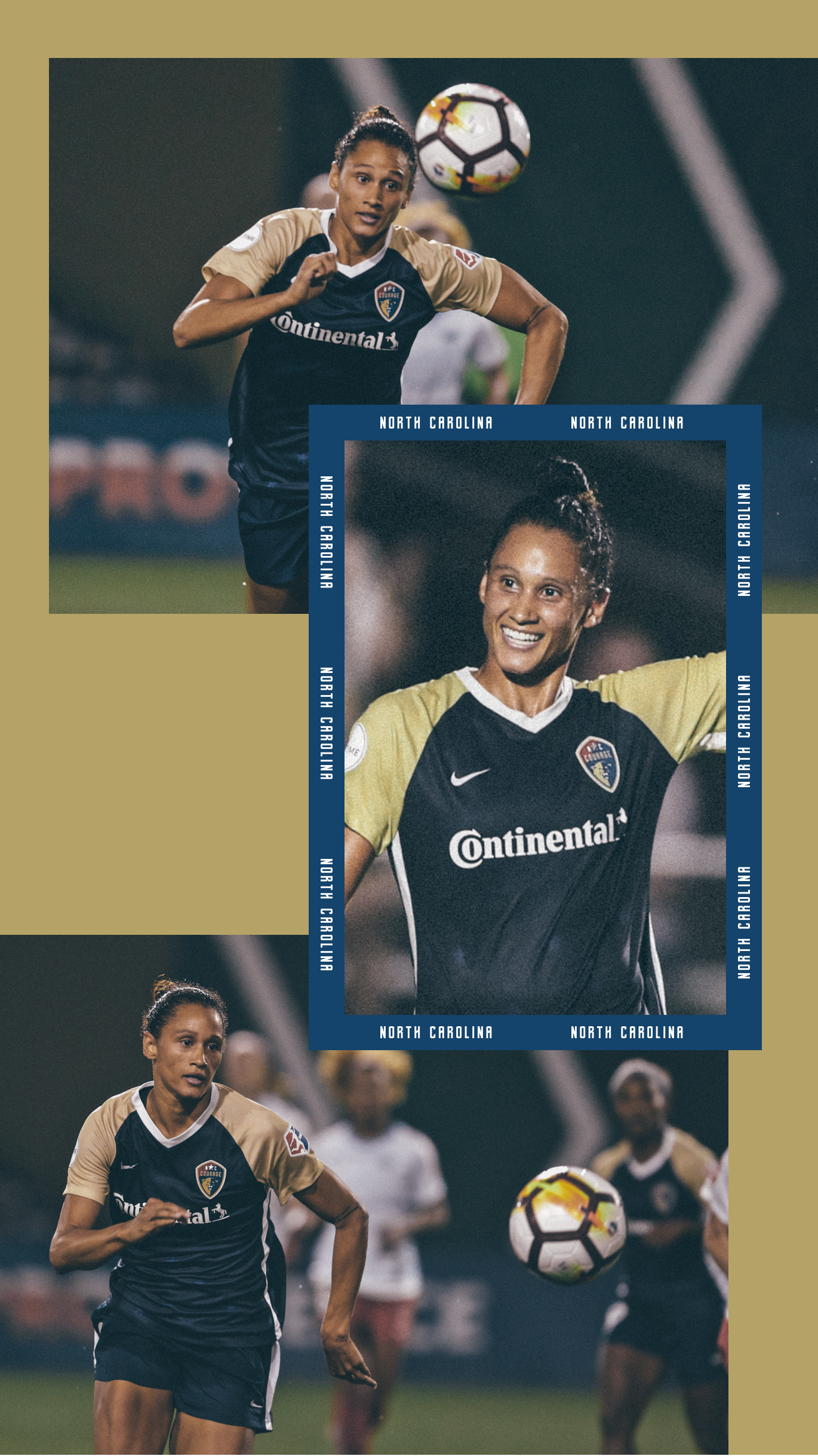 NIKE-NWSL-IG-STORY-13.png
