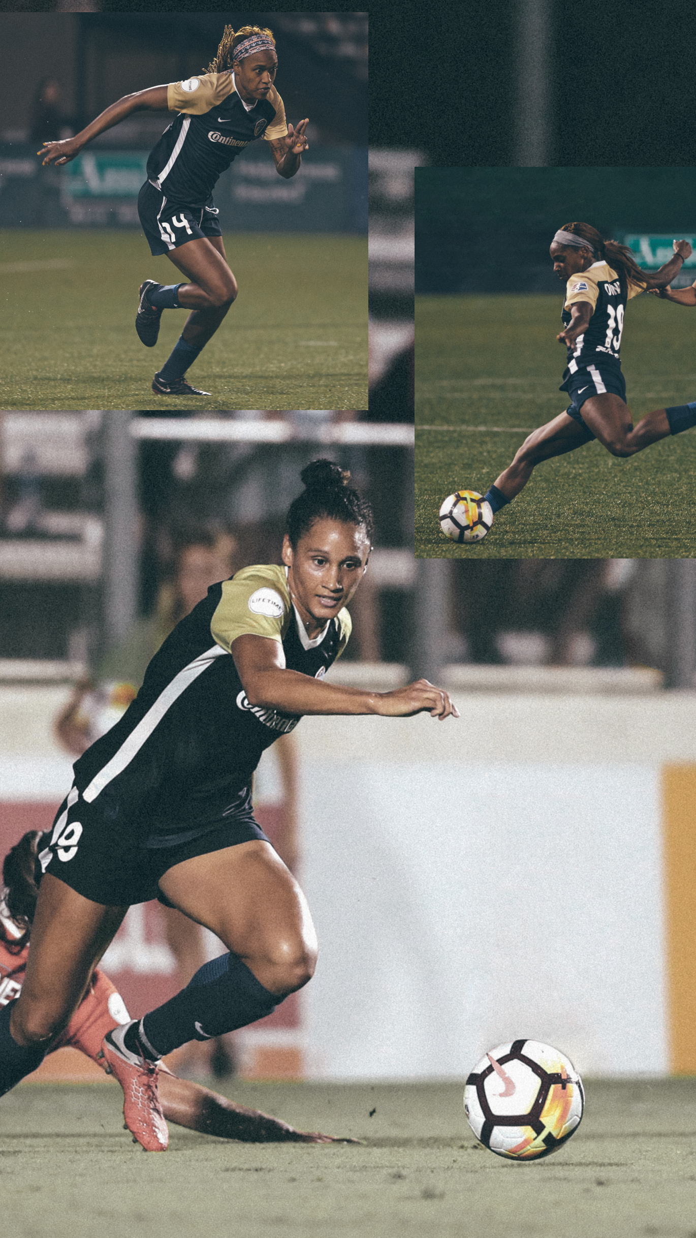 NIKE-NWSL-IG-STORY-14.png