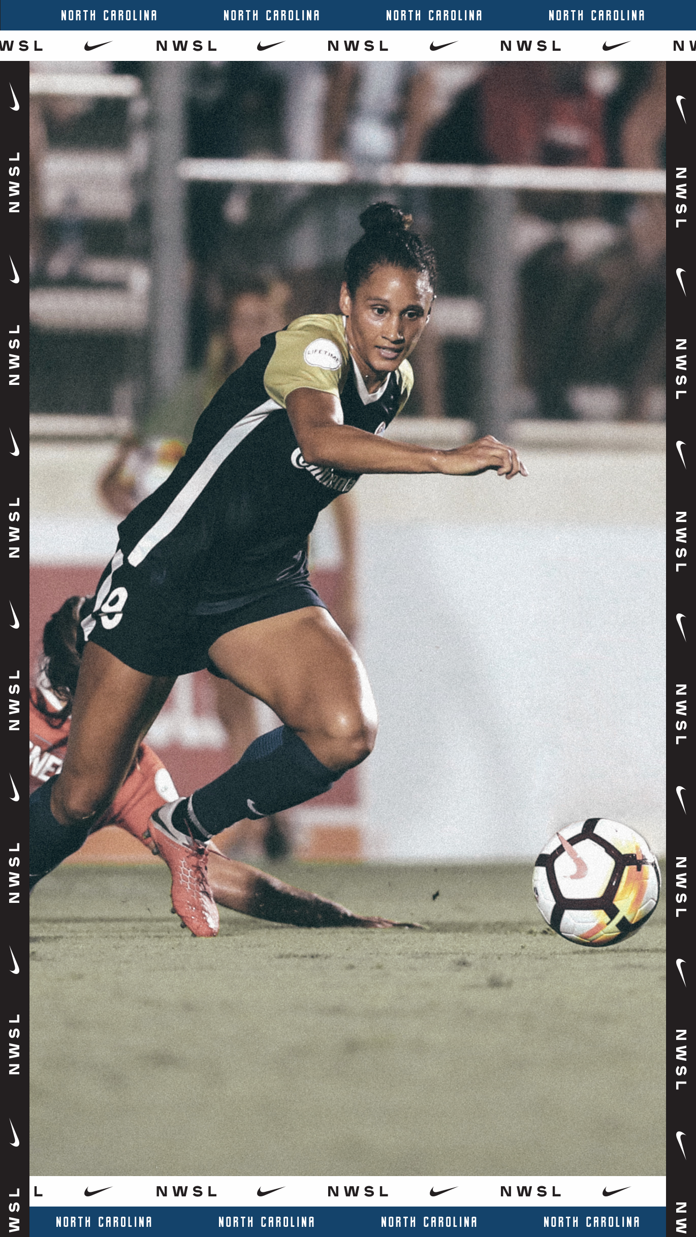 NIKE-NWSL-IG-STORY-12.png