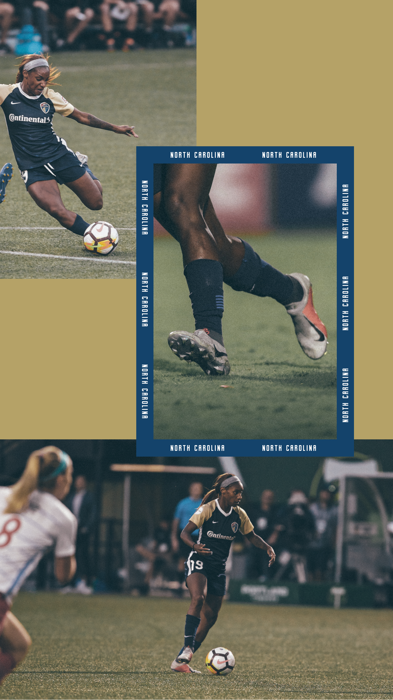 NIKE-NWSL-IG-STORY-11.png