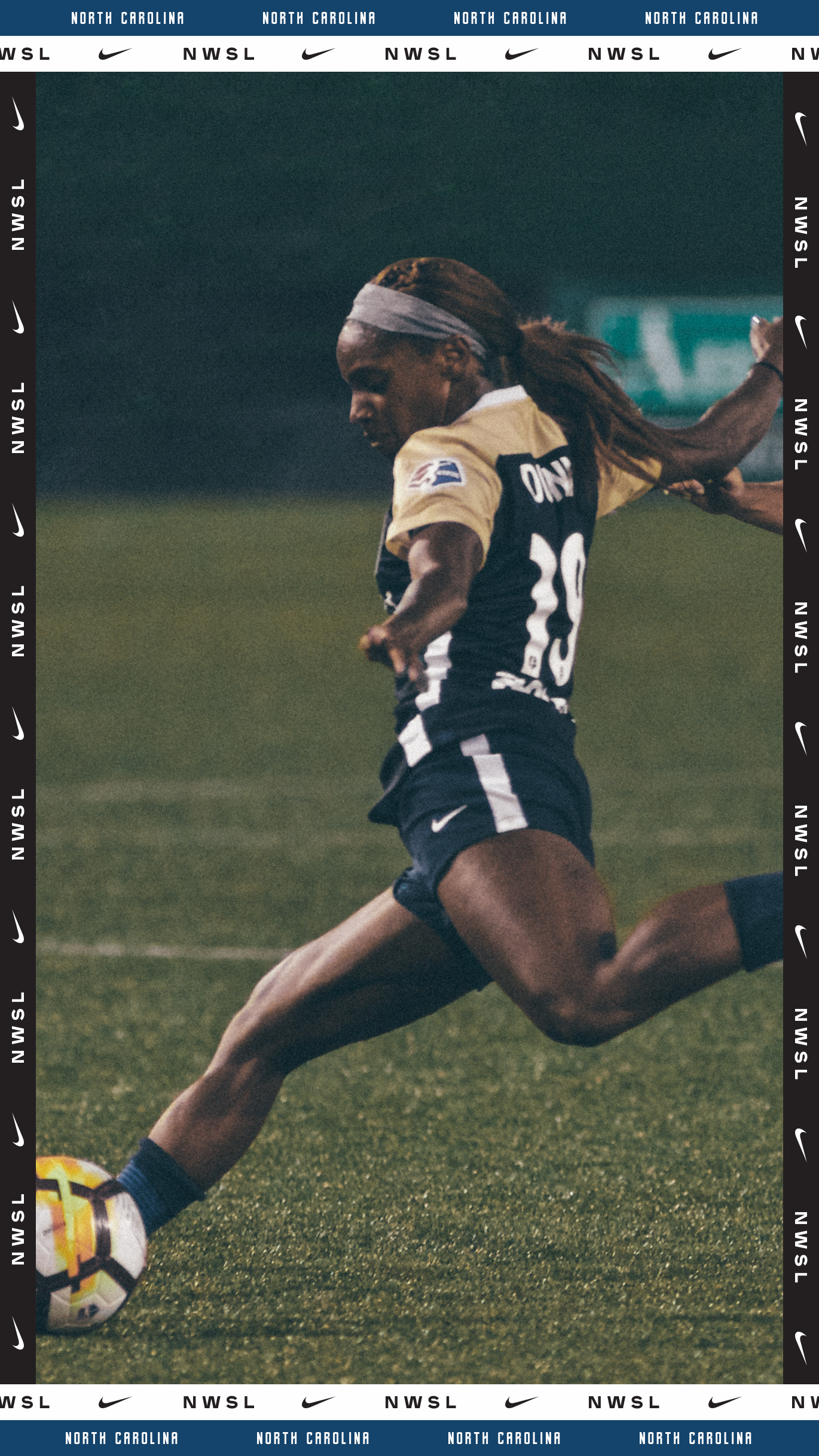 NIKE-NWSL-IG-STORY-10.png