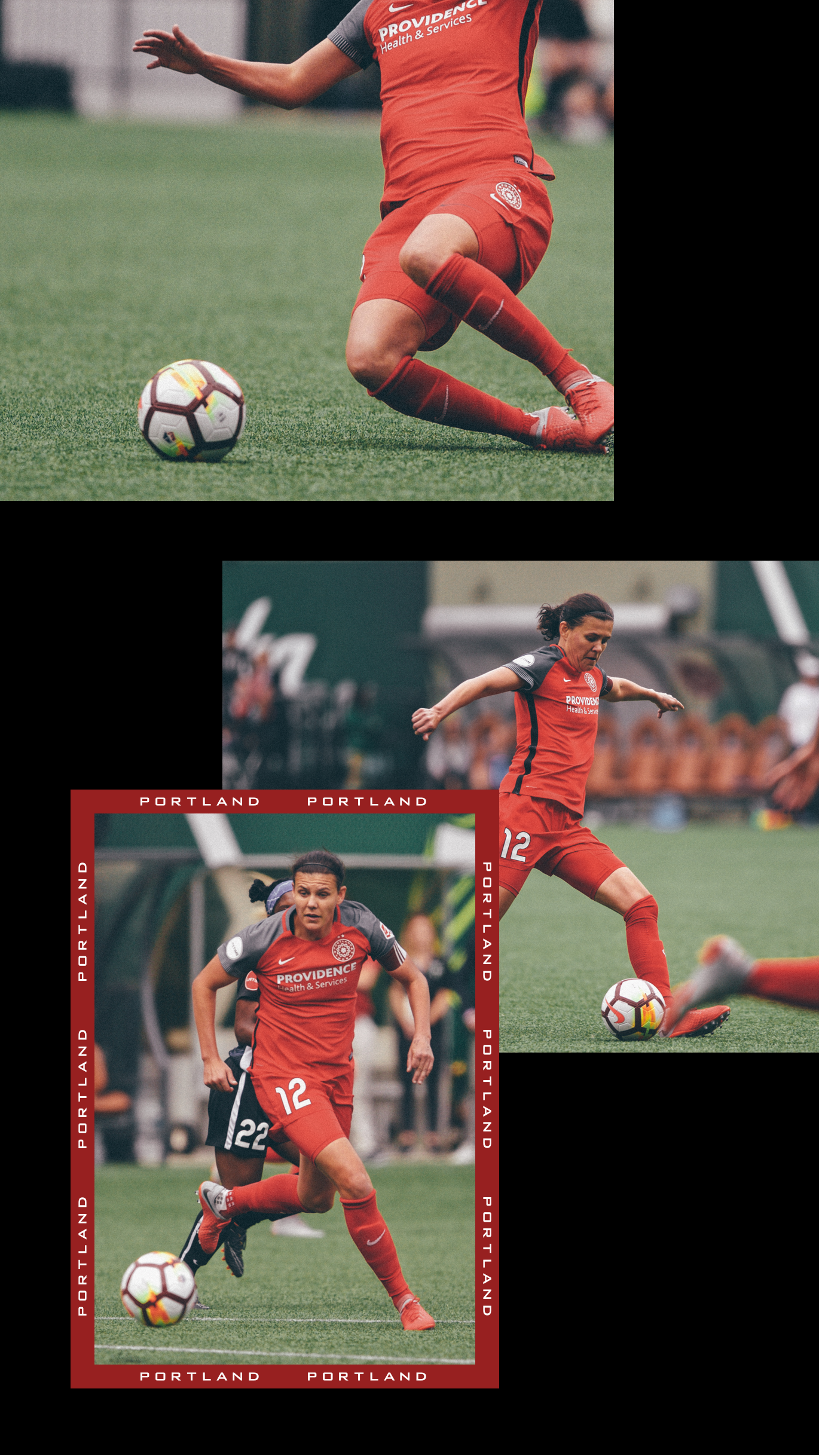 NIKE-NWSL-IG-STORY-07.png