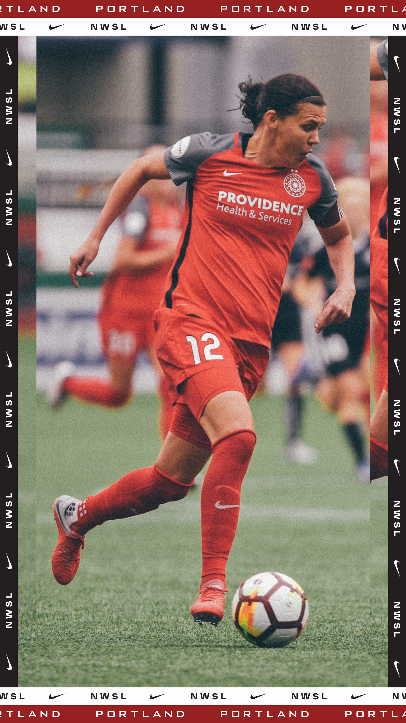 NIKE-NWSL-IG-STORY-06.png