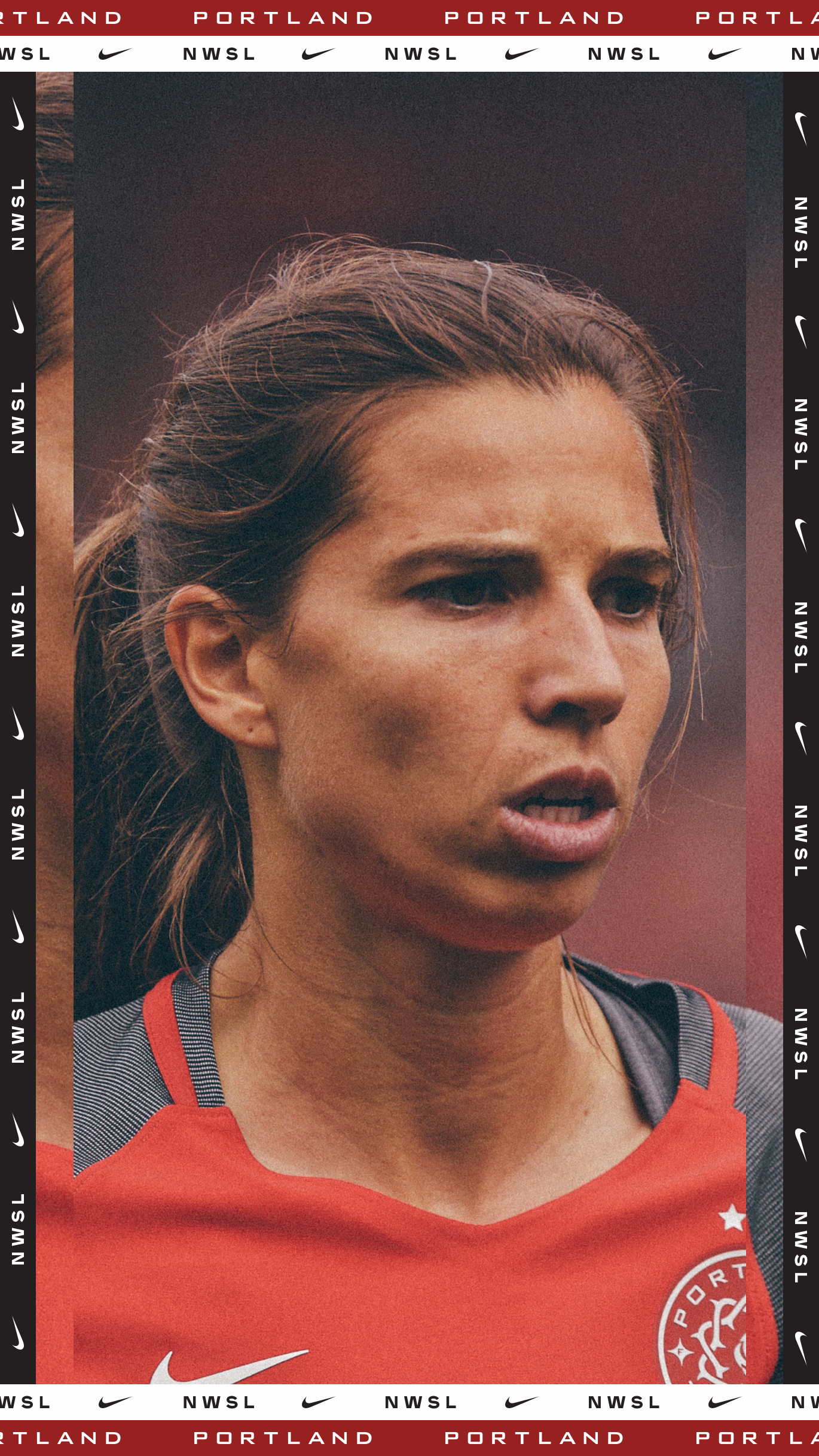 NIKE-NWSL-IG-STORY-04.png