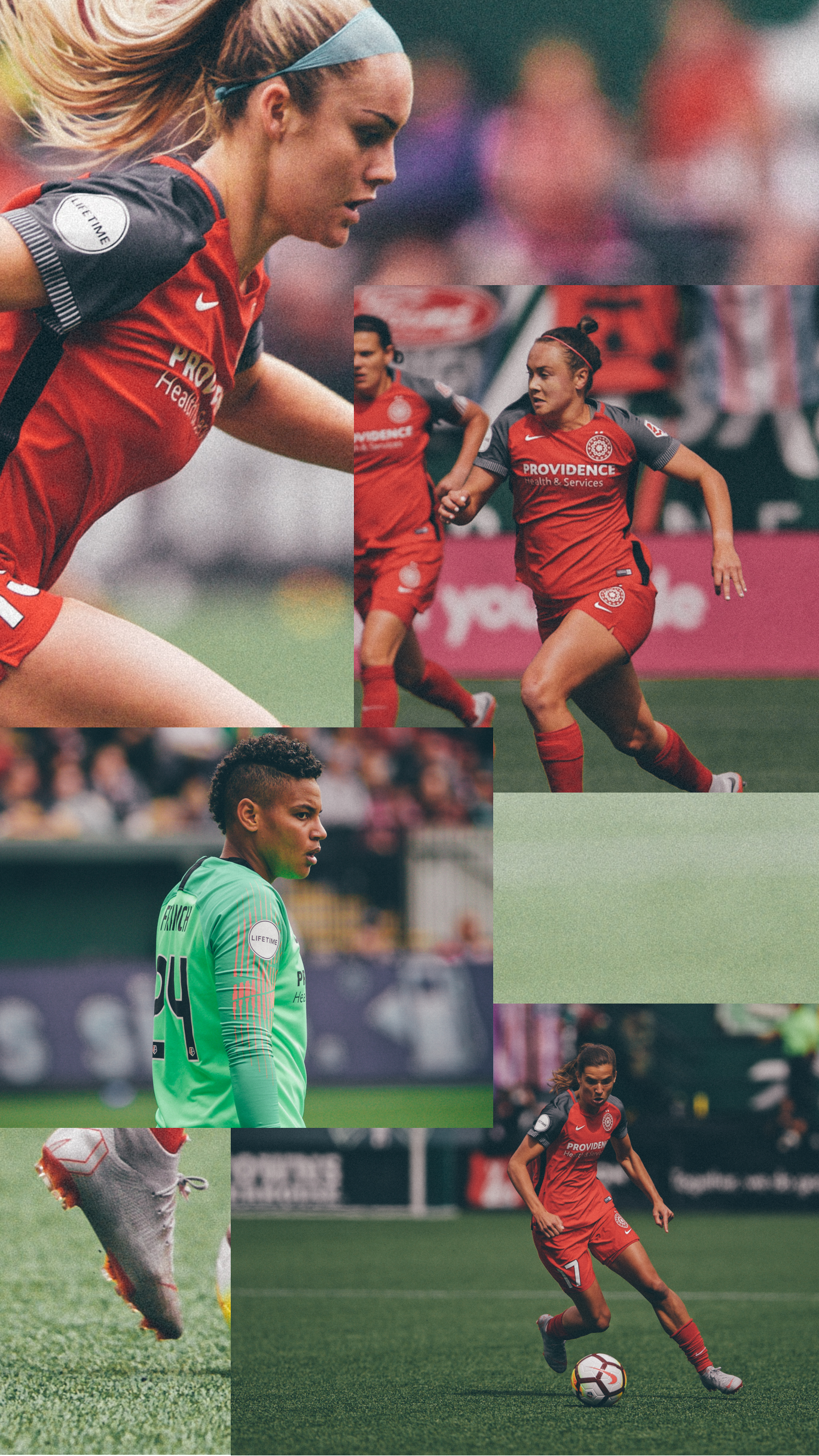 NIKE-NWSL-IG-STORY-08.png