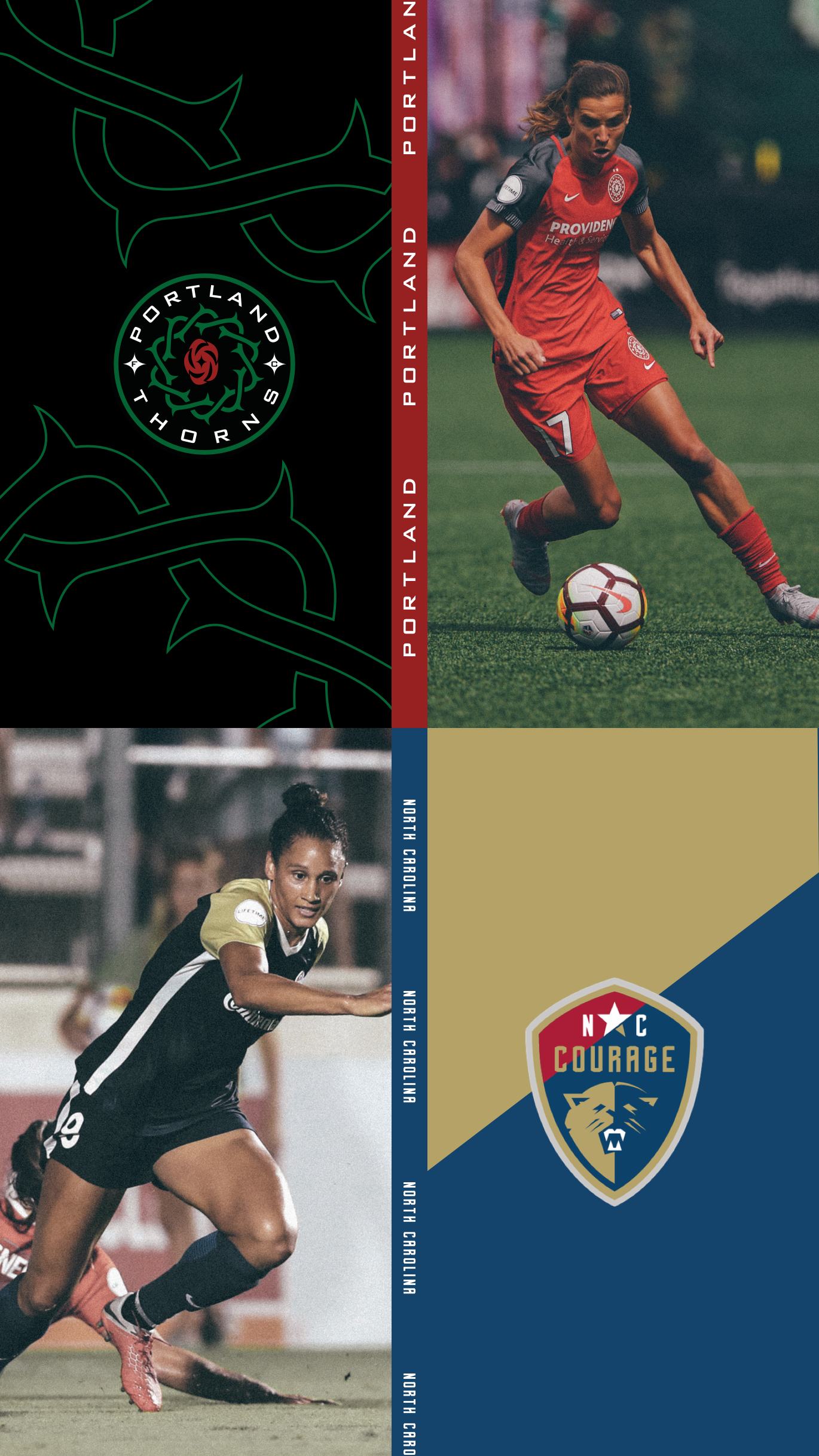 NIKE-NWSL-IG-STORY-15.png