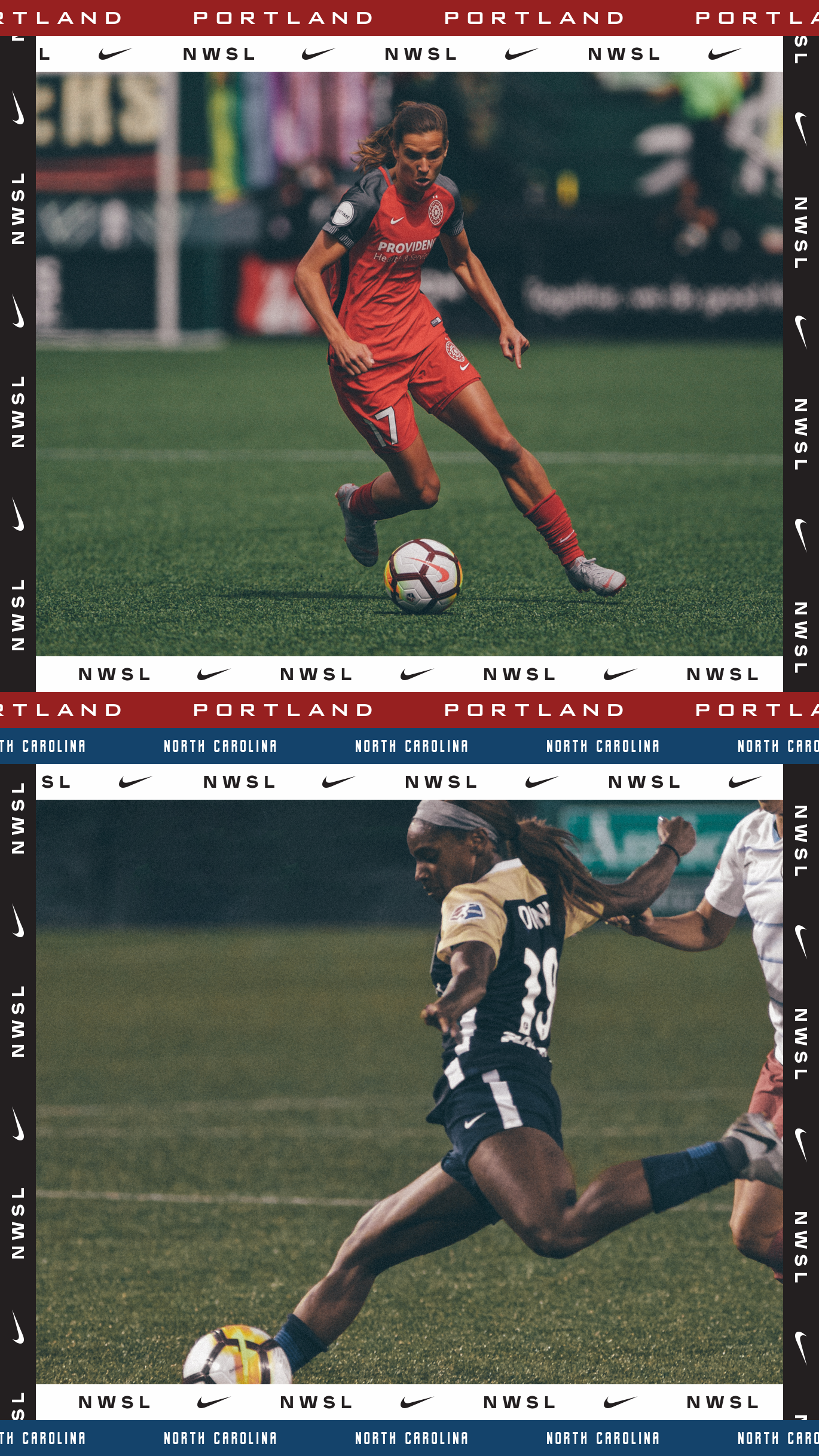NIKE-NWSL-IG-STORY-01.png