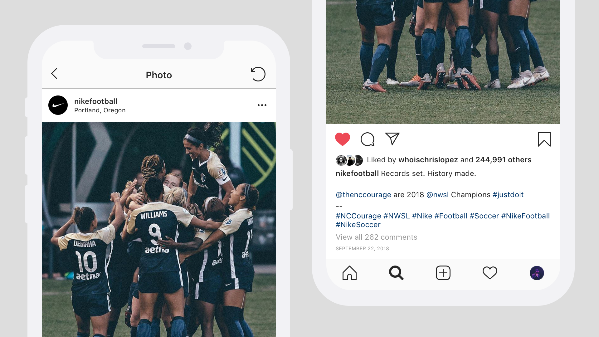 NIKE-NWSL-POST-MATCH-IG.png